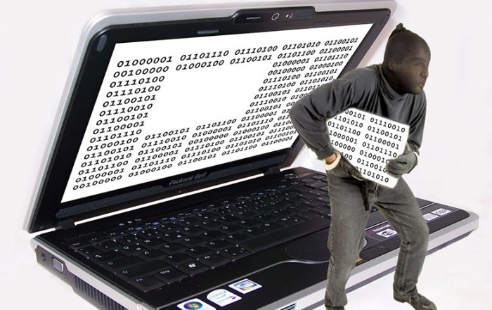 Virenschutz für Mac