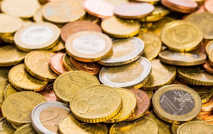 7 Gewohnheiten, die verhindern, dass Du reich wirst
