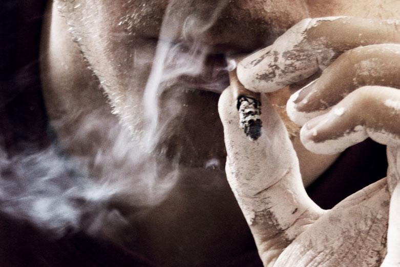 rauchen aufh ren und die freiheit des nichtrauchers genie en tipps und life hacks durch den tag. Black Bedroom Furniture Sets. Home Design Ideas